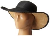 Echo Lagoon Floppy Hat