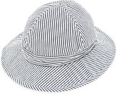 Orslow striped hat