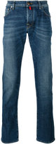Jacob Cohen 'Nick' jeans - men - Cotton/Spandex/Elastane - 31