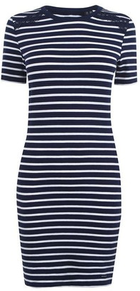 Superdry Eden Dress