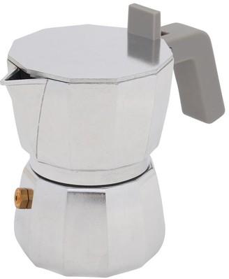 Alessi Small Moka Coffee Maker