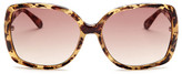 Kate Spade Women's Margios Basic Sunglasses