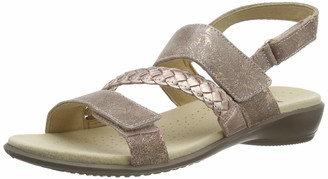Hotter Women's Ripple Sandal