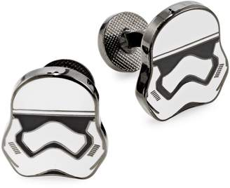 Cufflinks Inc. Stormtrooper Cufflinks