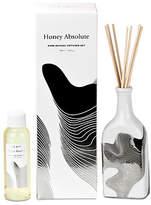 D.L. & Co. Soleil Diffuser - Honey Absolute
