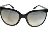 Ray Ban - Women's Black Cats 1000 Sunglasses
