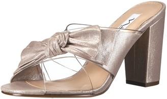 Nina Women's Samina Dress Sandal