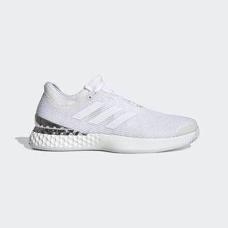 adidas Ubersonic 3 Hard Court Shoes