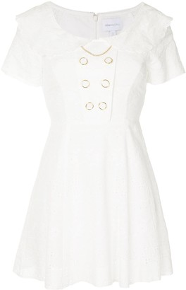 Alice McCall Baby Jane dress