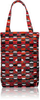 Diptyque 34 Bazar Collection Women's Tote Bag - Type B