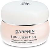 Darphin STIMULSKIN PLUS Firming Smoothing Cream
