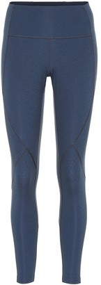 LNDR Ultra Form cropped leggings