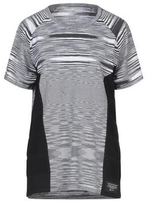 Missoni Adidas X ADIDAS x T-shirt