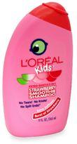 L'Oreal Kids® 9 oz. Strawberry Smoothie Shampoo