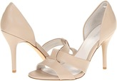 Calvin Klein Solita High Heels