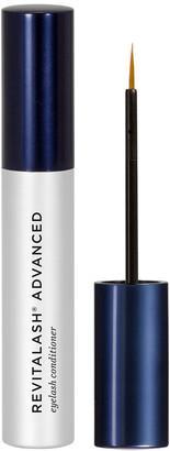 RevitaLash 1 mL Advanced Eyelash Conditioner