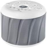 Homedics Deep Sleep Sound Machine