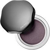 Shimmering Cream Eye Color