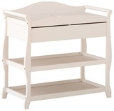 Stork Craft Storkcraft Aspen Changing Table with Drawer