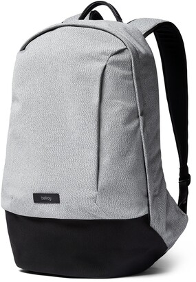 Bellroy Classic II Water Repellent Backpack