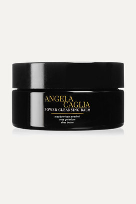 ANGELA CAGLIA Power Cleansing Balm, 100ml - one size