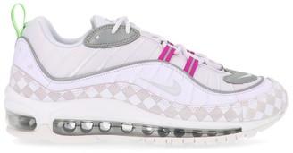 Nike 98 Low Top Sneakers