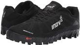 Inov-8 Inov 8 Mudclaw 275 (Black/Silver) Men's Shoes
