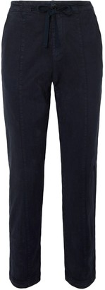 Alex Mill Casual pants
