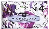 Pre de Provence Via Mercato Italian Soap Bar (200g), No. 4 -
