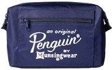 Original Penguin Father's Day Dopp Kit