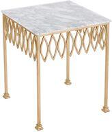 Safavieh Natalia End Table
