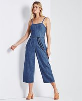 AG Jeans The Giselle Jumpsuit