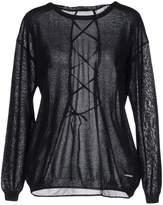 Gaudi' GAUDÌ Sweaters - Item 39844696
