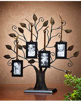 Godinger Philip Whitney Small Tree of Life with 4 Frames