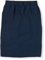 Boden Penelope Skirt