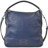 Marc by Marc Jacobs Sac New Too Hot