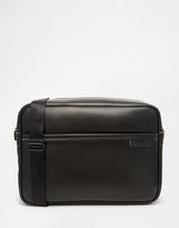Calvin Klein Cruise Messenger Bag - Black