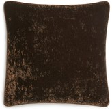 "Sferra Valli Decorative Pillow, 20"" x 20"" - 100% Bloomingdale's Exclusive"