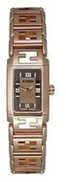 Fendi Women's Orologi watch #F128270