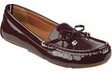 Tommy Hilfiger Zitah Driver Loafers