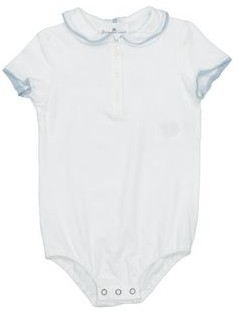 Le Petit Coco Bodysuit