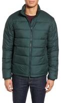 Everlane Men's The Lightweight Puffer Jacket