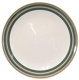 Iittala Origo Beige Dinner Plate 26cm