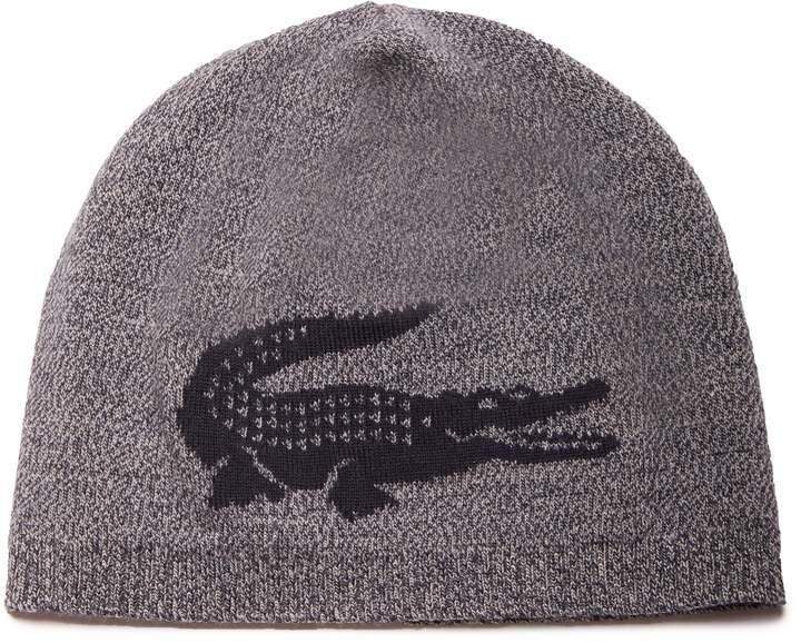 d1cf73ed Lacoste Men's Hats - ShopStyle