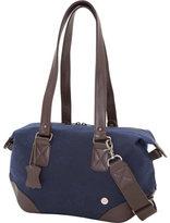 Token Lafayette Waxed Duffel Bag (XXS)