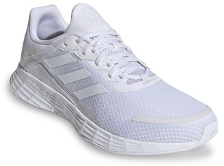 adidas Duramo SL Running Shoe - Men's