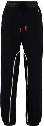 Converse Cotton Track-pants
