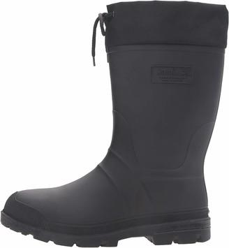 Kamik Men's Icebreaker Winter Boots