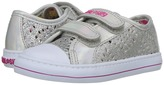 Pablosky Kids 9418 Girl's Shoes