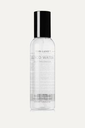 Tan-Luxe Glyco Water, 200ml